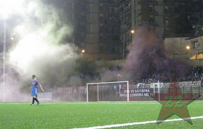 Stagione Ultras 2010-2011 - Pagina 2 F10