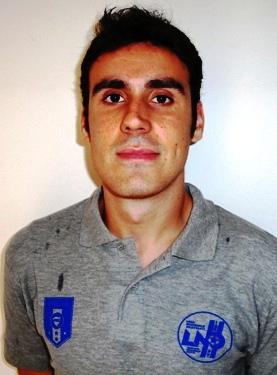 Campionato 15° giornata: Sancataldese - Parmonval 2-2 Giusep10