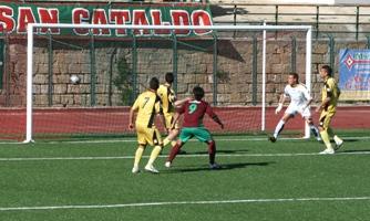 Campionato 29° giornata: Sancataldese-Licata 3-2 - Pagina 2 Gol11110