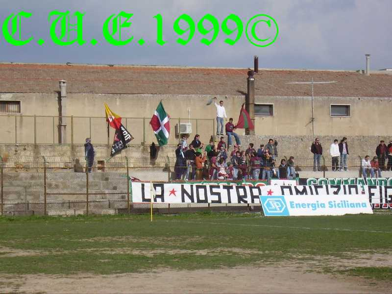 Stagione Ultras 2006/2007 - Pagina 4 Image010