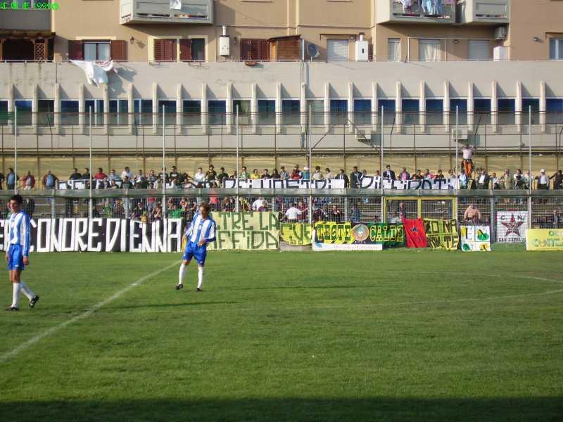 Stagione Ultras 2005/06 - Pagina 4 Image013