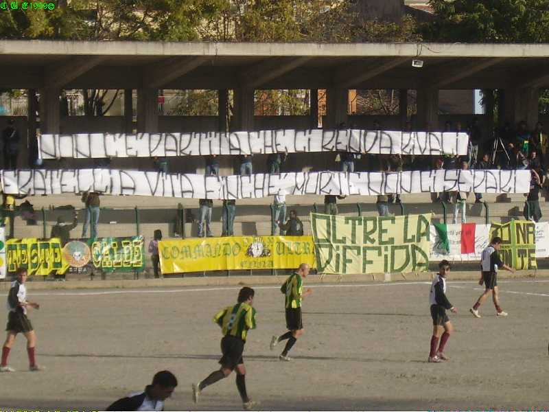 Stagione Ultras 2006/2007 Image015