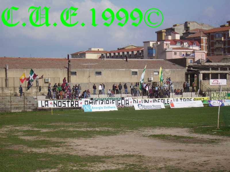 Stagione Ultras 2006/2007 - Pagina 4 Image016