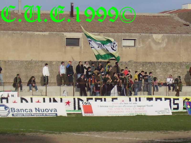 Stagione Ultras 2006/2007 - Pagina 4 Image017