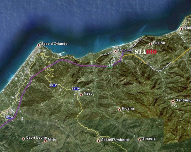 Campionato 16° giornata: Due Torri - Sancataldese 2-0 Itiner28