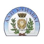 Campionato 27° giornata Sancataldese - Kamarat 1-1 Kamara10