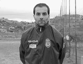 Campionato 16° giornata: Due Torri - Sancataldese 2-0 Laicl119