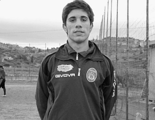 Campionato 16° giornata: Due Torri - Sancataldese 2-0 Laicl120