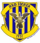 Campionato 29° giornata: Sancataldese-Licata 3-2 Licata10