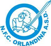 Campionato 28° giornata Orlandina - Sancataldese 0-0 Logo2011
