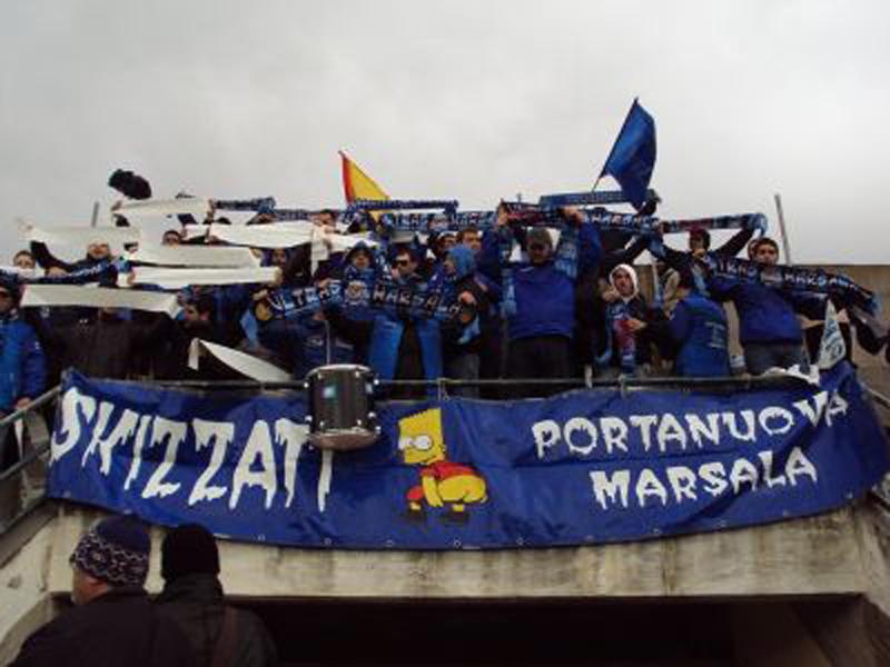 Marsala Marsal11
