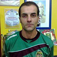 Calciomercato Sancataldese - Pagina 2 Martin10