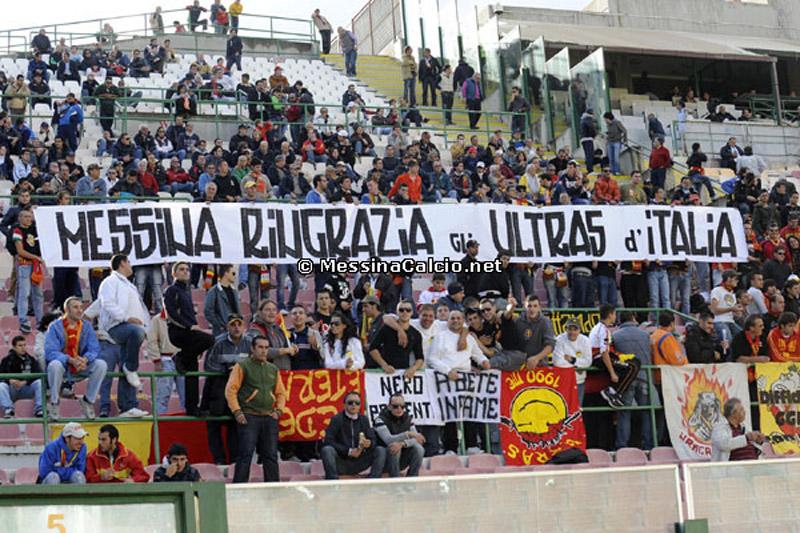 Messina Mes-sa10