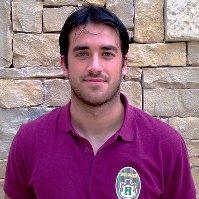Campionato 9° giornata: Sancataldese - Castellammare 1-0 Mess10