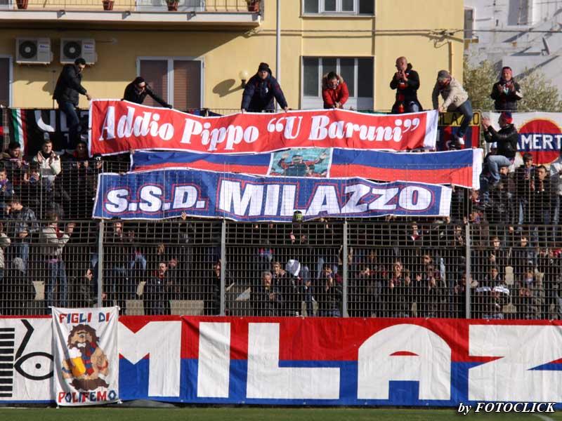 Milazzo Milazz12