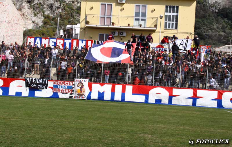 Milazzo Milazz13