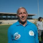 Campionato 12° giornata: Kamarat - Sancataldese 1-1 Renato10