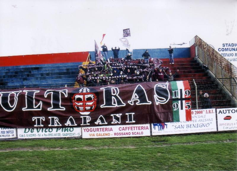 Trapani Rossan10