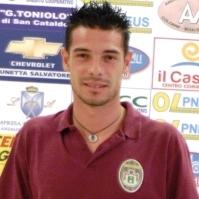 Campionato 11° giornata: Sancataldese - Villabate 4-2 Salvat10
