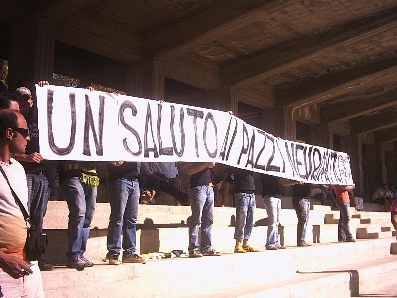 Stagione Ultras 2006/2007 Sancat12