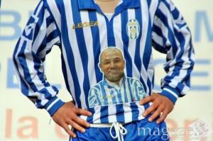 L'Akragas vince, presidente dedica la vittoria al boss Sferry10