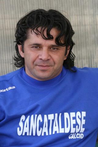 Campionato 21° giornata: Parmonval - Sancataldese 1-1 Torreg11