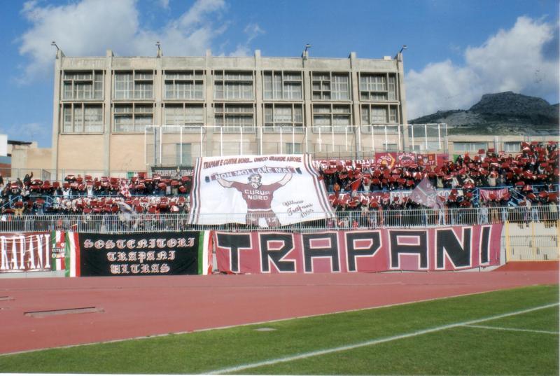 Trapani Trapan12