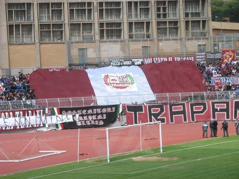 Trapani Trapan14