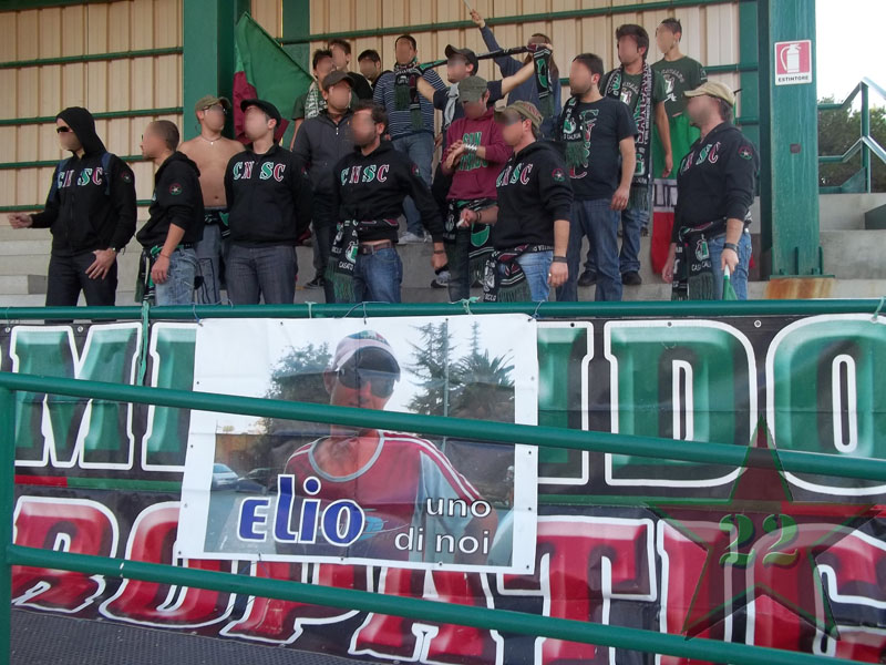 Stagione Ultras 2010-2011 Vald10