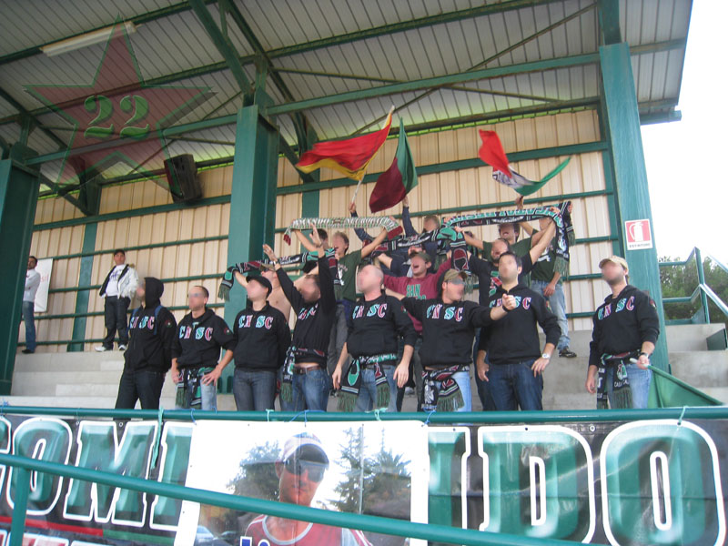 Stagione Ultras 2010-2011 Vald11