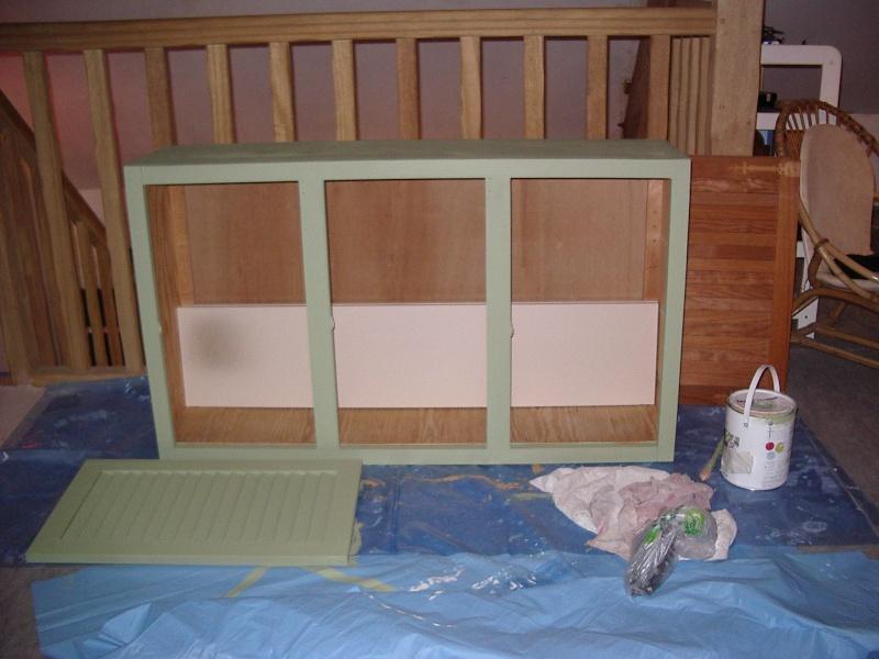 meuble de cuisine Imgp4511