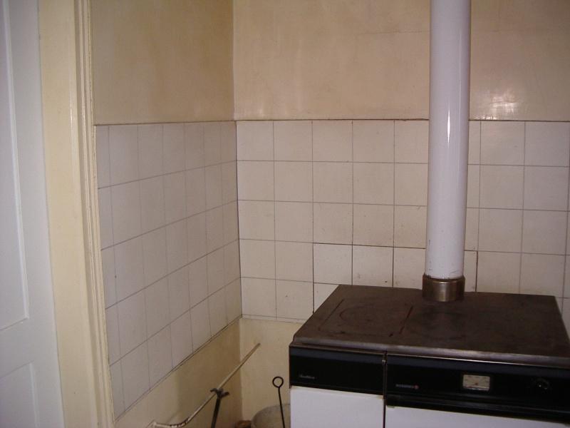 meuble de cuisine Imgp4611