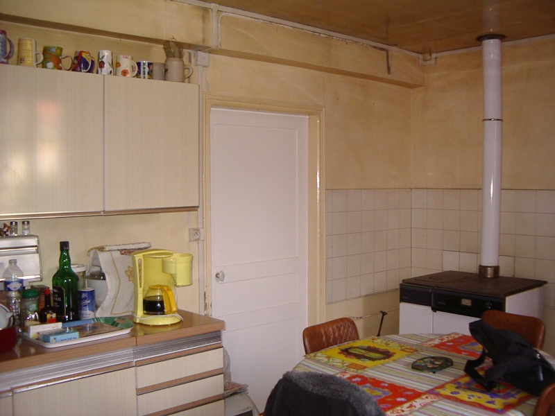 meuble de cuisine Imgp4612