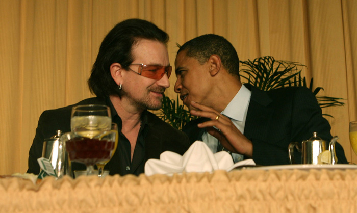 The wayseer manifesto Bono_o10