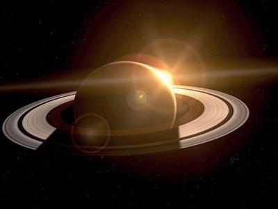 Saturn Worship - Page 2 Saturn10