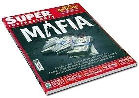 Revista Super Interessante fev-2009 Multib10