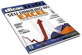 Revista Dicas INFO - Seu Dinheiro no Excel - Janeiro 2009 Multib15