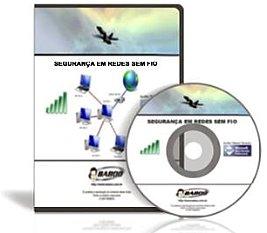CD Baboo - Segurança em Redes Sem Fio Multib22