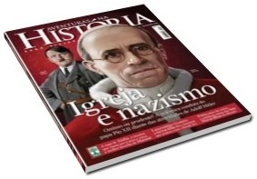 Revista Aventuras na História Multib65