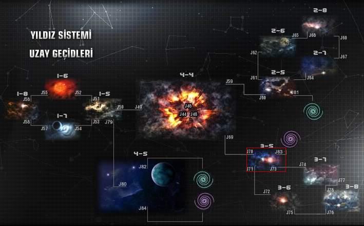 Yıldız Haritası Son Durum - 4-5 Haritası Yeni-h10
