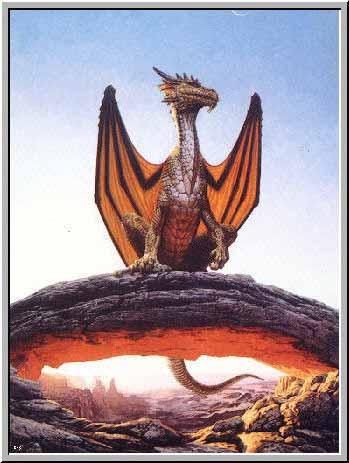Dragons de Feu Cdazkh10