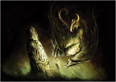Dragons verts Impera11