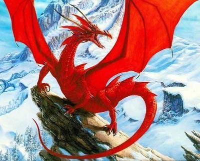 Dragons de Feu S7ib2g10