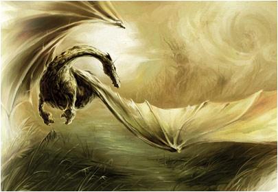 Dragons verts Tourbi11