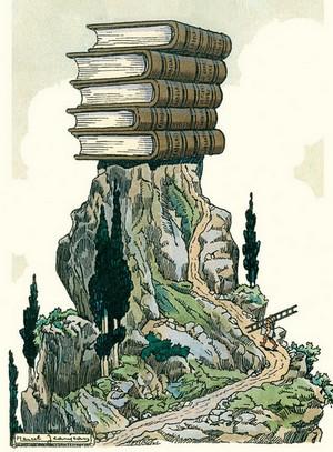 Bibliophilie 11946511