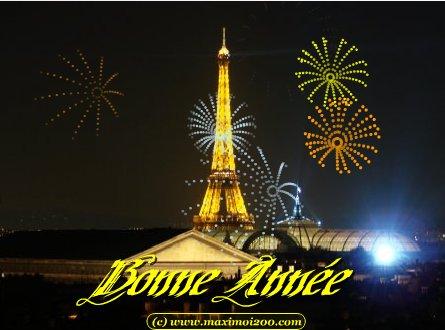 Bonne Année _feu_a10