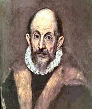L'autoportrait C12-gr10