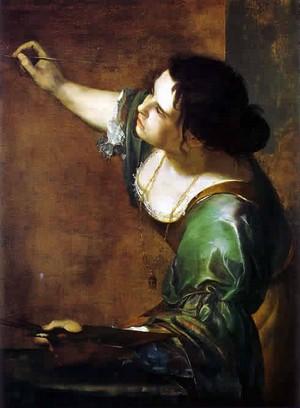 L'autoportrait C14-ge10