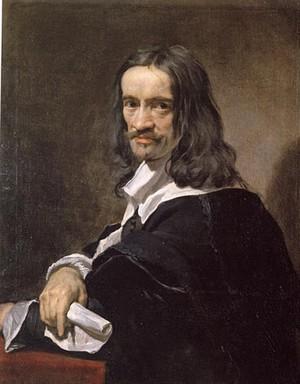 L'autoportrait C15-st10
