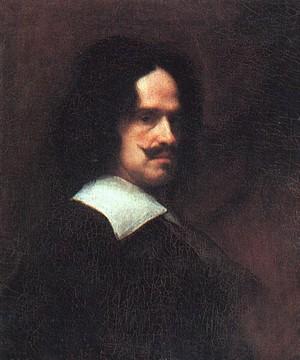 L'autoportrait C17-ve10